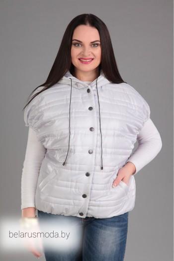 Куртка-жилет - Iva