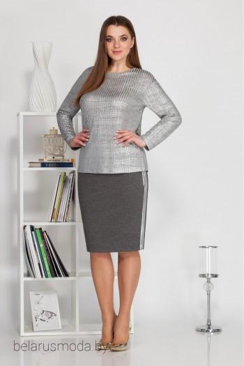 Комплект юбочный - Ивелта Плюс