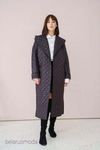 Куртка - JRSy