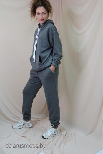 Спортивный костюм - Juliet