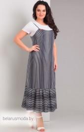 *Комплект с платьем Jurimex, модель 1762
