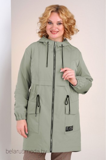 Куртка - Jurimex