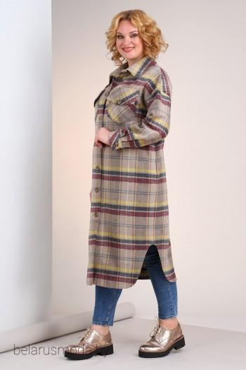 Пальто  - Jurimex
