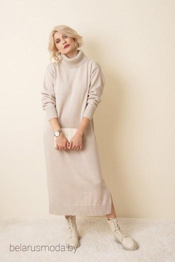 Платье - Ko-ko