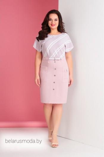 *Платье - Ксения стиль