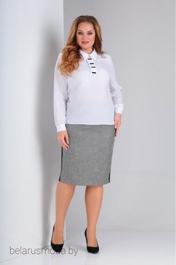 Блузка - Ксения стиль