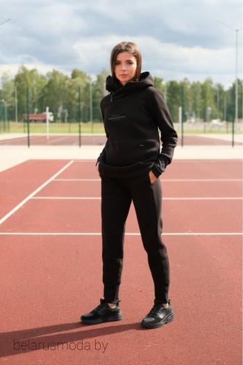 Спортивный костюм - LADIS LINE