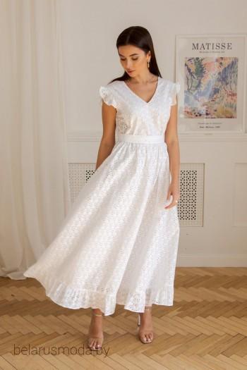 Платье - LADIS LINE