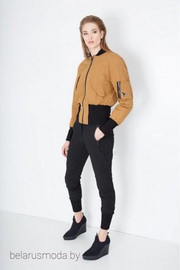 Куртка - Lakbi