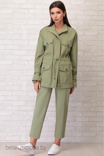 Куртка - LIMO