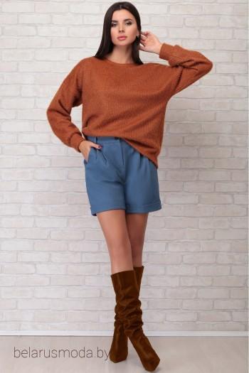 Костюм с шортами - LIMO