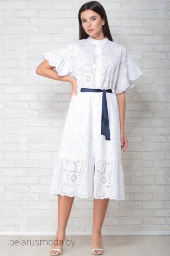 Платье - LIMO