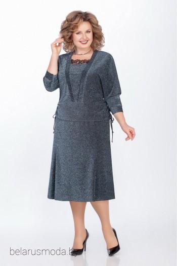 Комплект юбочный - LaKona