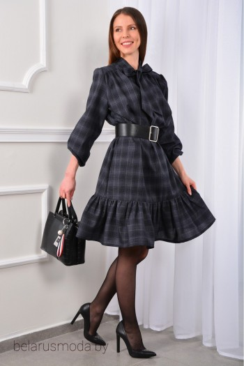 Платье - LM (Лаборатория мод)