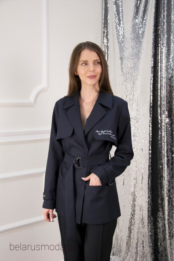 Куртка - LM (Лаборатория мод)
