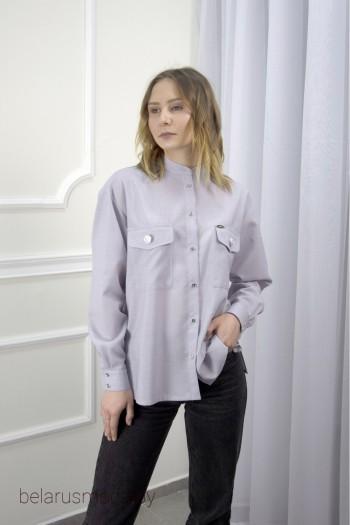 Рубашка - LM (Лаборатория мод)