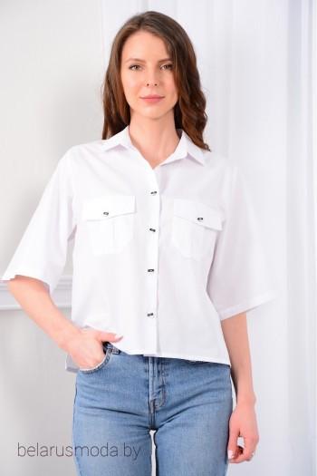 Рубашка - LM (Лаборатория моды)
