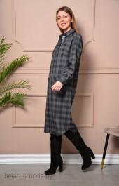 Платье 1280 LM (Лаборатория моды)