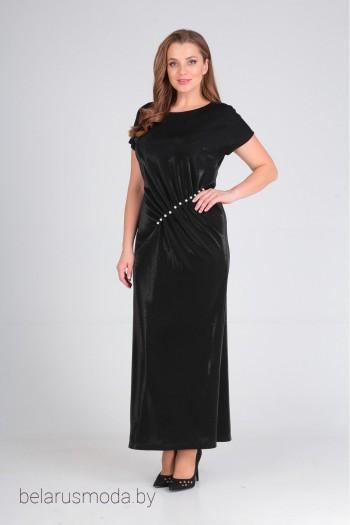 Платье - Lady Line