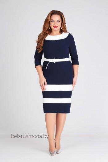 *Платье - Lady Line