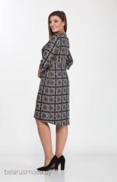 Платье 1195-1 Lady Style Classic