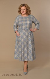Платье Lady Style Classic, модель 1270