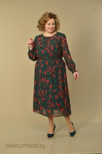 Комплект с патьем - Lady Style Classic