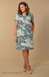Платье  Lady Style Classic, модель 1819-2