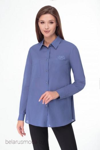 Рубашка - LadyThreeStars