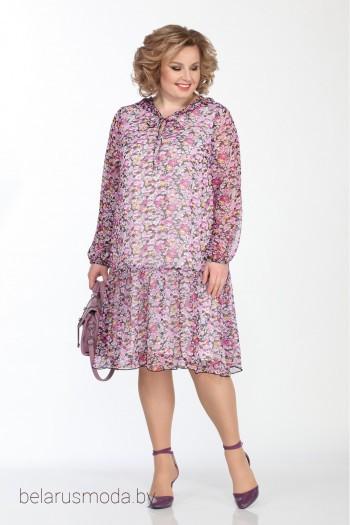 Платье - Ladysecret