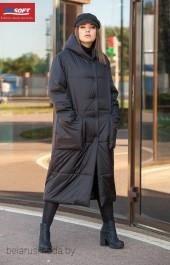 Пальто 6273 Ladysecret