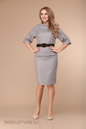 Комплект юбочный - Lars Style