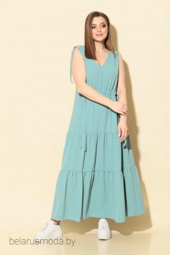 Платье - Le Collect