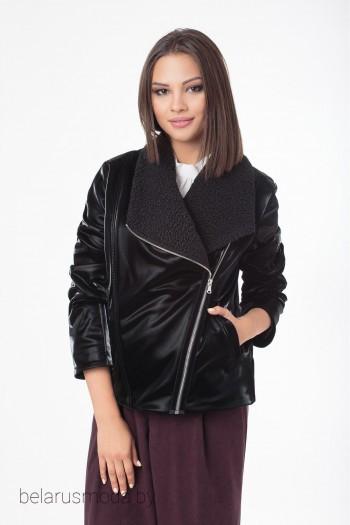 Куртка - Liberta