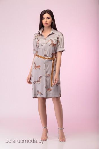 Платье - Liberta