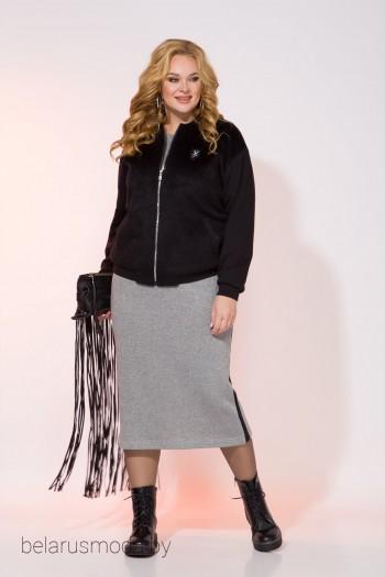 Куртка - Liliana-style