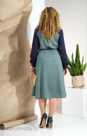 Платье 847 Liliana-style