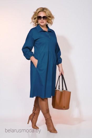 Платье - Liliana-style