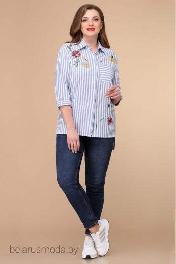 Рубашка - Linia-L