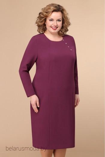 Платье - Linia-L