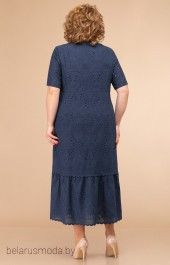 Платье Linia-L, модель 1786