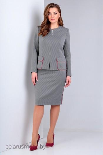 Комплект юбочный - Liona