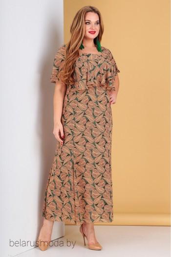 Платье - Liona