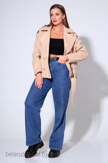 Куртка - Liona