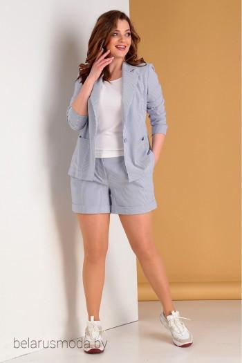 Комплект с шортами - Liona