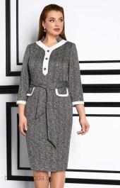 Платье Lissana, модель 3944