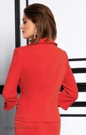 Костюм с юбкой Lissana, модель 3955