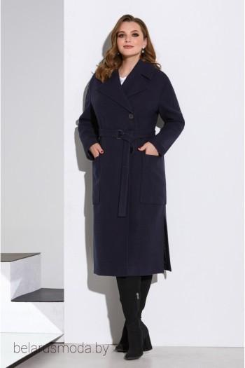 Пальто - Lissana