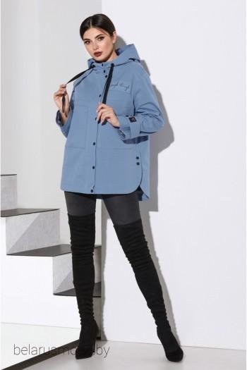 Куртка - Lissana