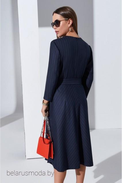 Платье 4308 Lissana